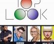 Optoform – Top look, opticarske radnje Beograd, prodaja dioptrijskih okvira