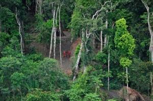 ugrozena-turisticka-mesta-amazonska-prasuma
