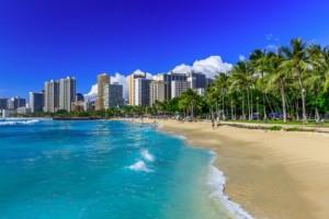 ugrozena-turisticka-mesta-havaji