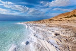 ugrozena-turisticka-mesta-mrtvo-more