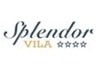 vila-splendor-logo