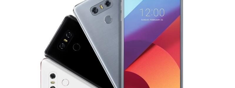 LG-G6-sa velikim-FullVision-ekranom