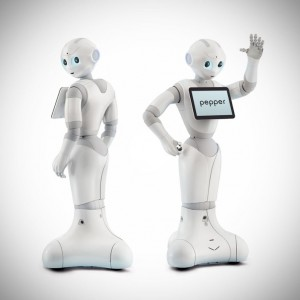 O-starijim-osobama-ce-roboti-voditi-brigu-2