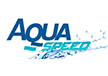aquaspeed-logo