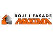 boje-i-fasade-maxima-logo