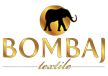 bombaj-textile-logo