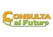 consulta-al-futuro-logo