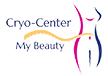 cryo-centar-logo