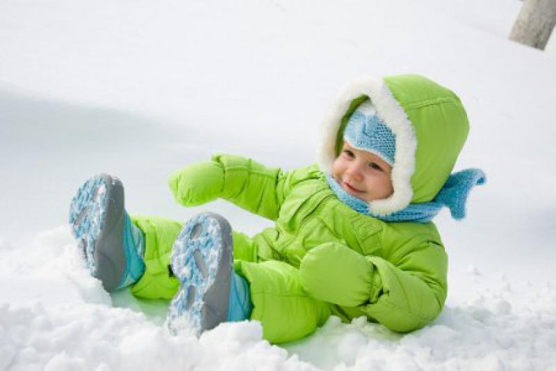 decija-zimska-garderoba-2