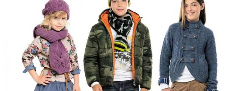 decija-zimska-garderoba-cover