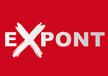 expont-logo