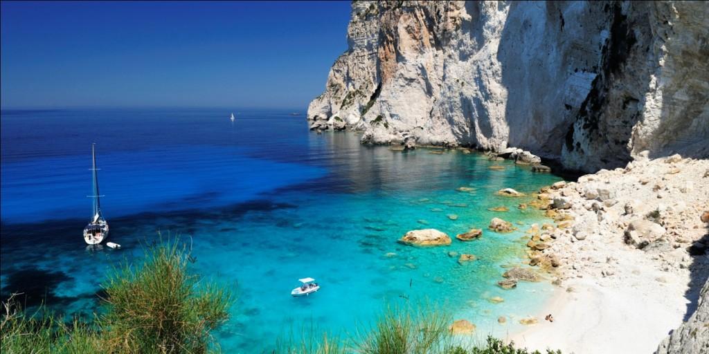 grcka-ostrva-1