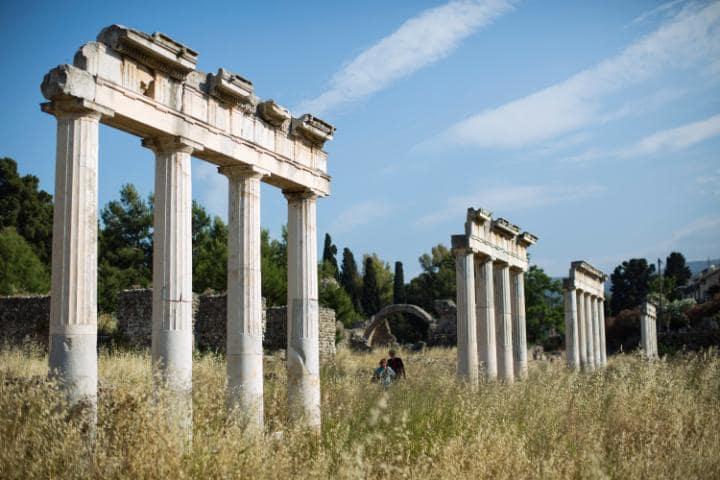 grcka-ostrva-2