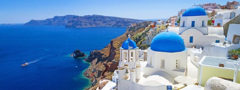 grcka-ostrva-cover