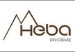 hotel_heba-logo