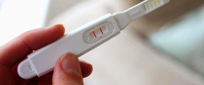 izumi-za-zene-test-za-trudnocu