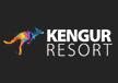 kengur-resort-logo-2