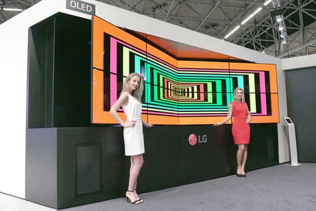 oled-tv-lg-2