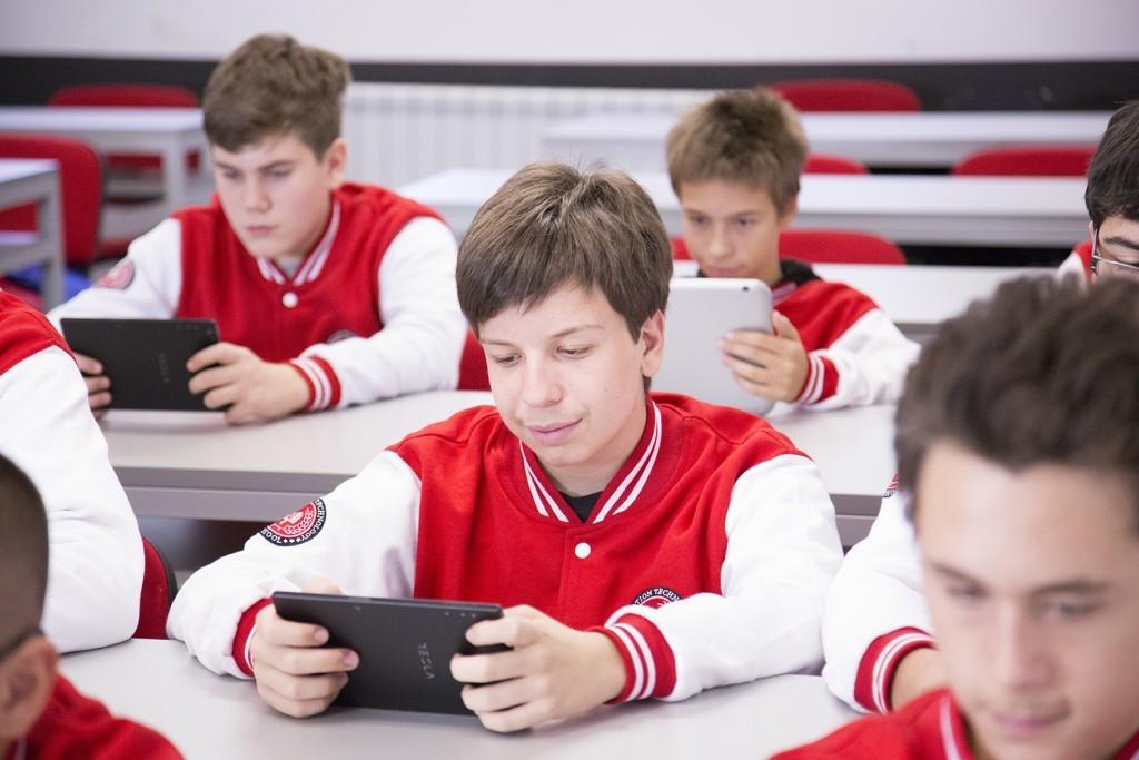 privatni-obrazovni-sistem-1