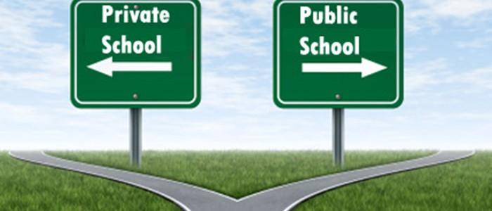 privatni-obrazovni-sistem-cover