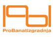 probanat-izgradnja-logo