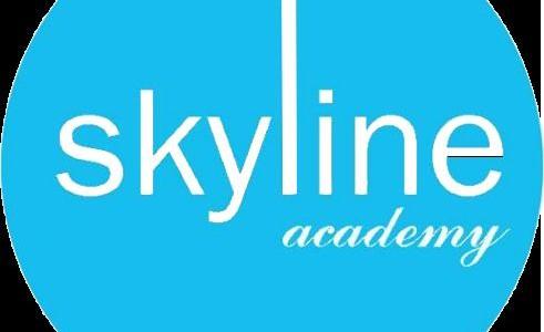 skyline-academy-obrazovni-centar