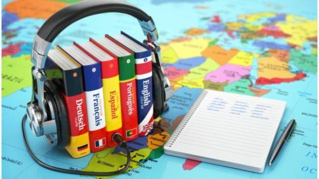 skyline-academy-skola-stranih-jezika