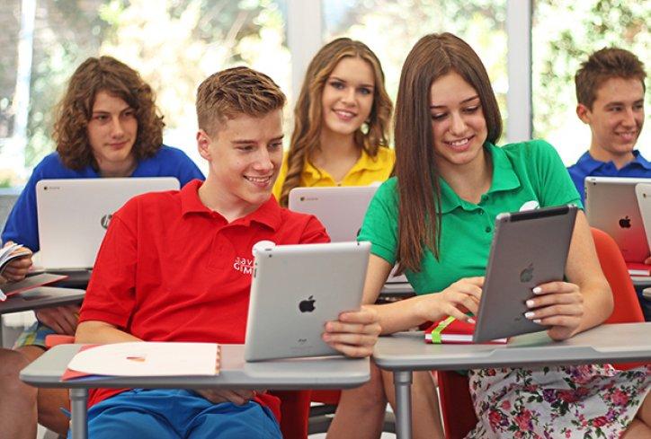 tehnologija-u-obrazovanju-2
