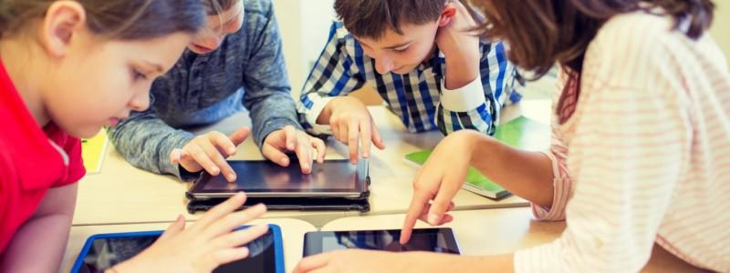 tehnologija-u-obrazovanju-cover