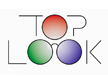 top-look-logo