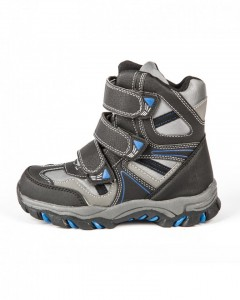 zimska-decija-obuca-cizme-za-decake