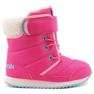 zimska-decija-obuca-cizme-za-devojcice