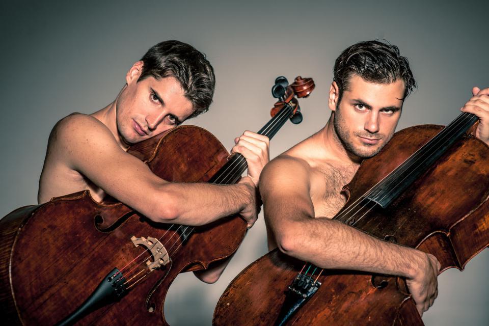 2-cellos-koncertni-spektakl-u-beogradu-1