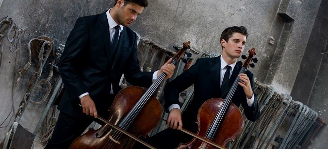2-cellos-koncertni-spektakl-u beogradu