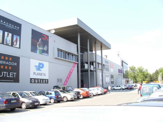 BN-bos-trzni-centar