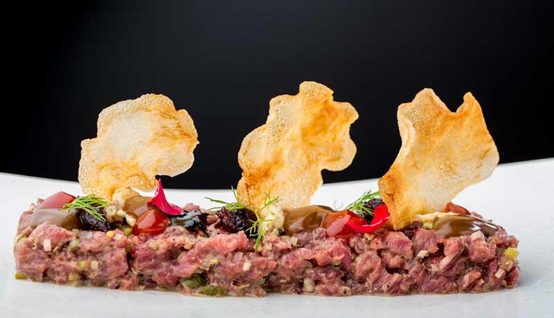 ENSO-restoran-gastronomski-uzitak