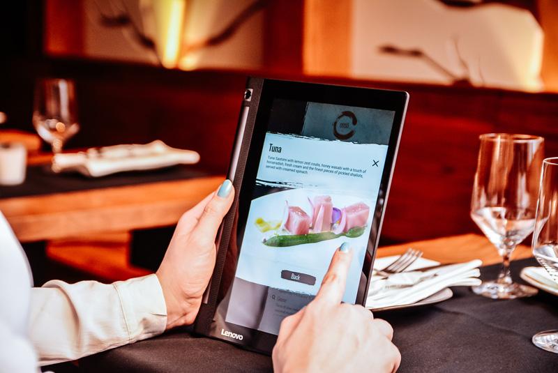 ENSO-restoran-meni-na-tabletu