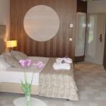Hotel Terme****,