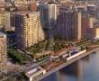 Zidart, agencije za nekretnine Beograd, prodaja stanova