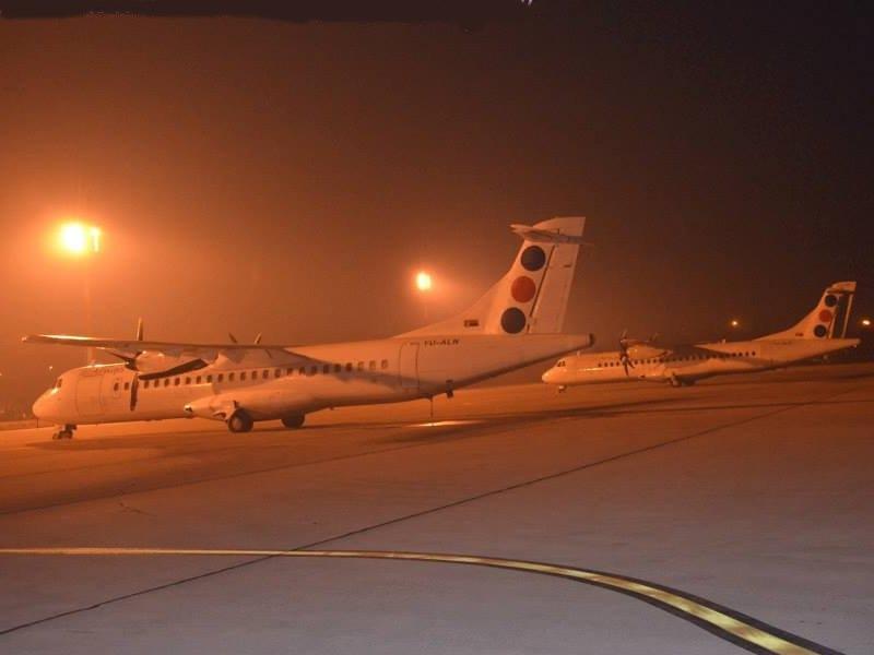 aerodrom-nis-1