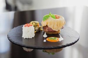 afeliu-restoran-2