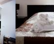 Apart hotel & spa Zoned, hoteli Kopaonik, lux studio apartman