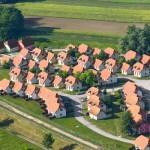 Apartmansko naselje