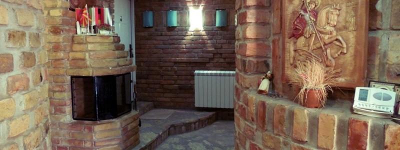 apartmani-zrenjanin-sveti-djordje-cover