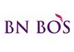 bn-bos-logo