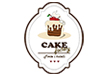 cake-factory-logo