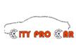 city-pro-car-logo