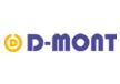 d-mont-logo