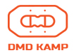 dmd-kamp-logo