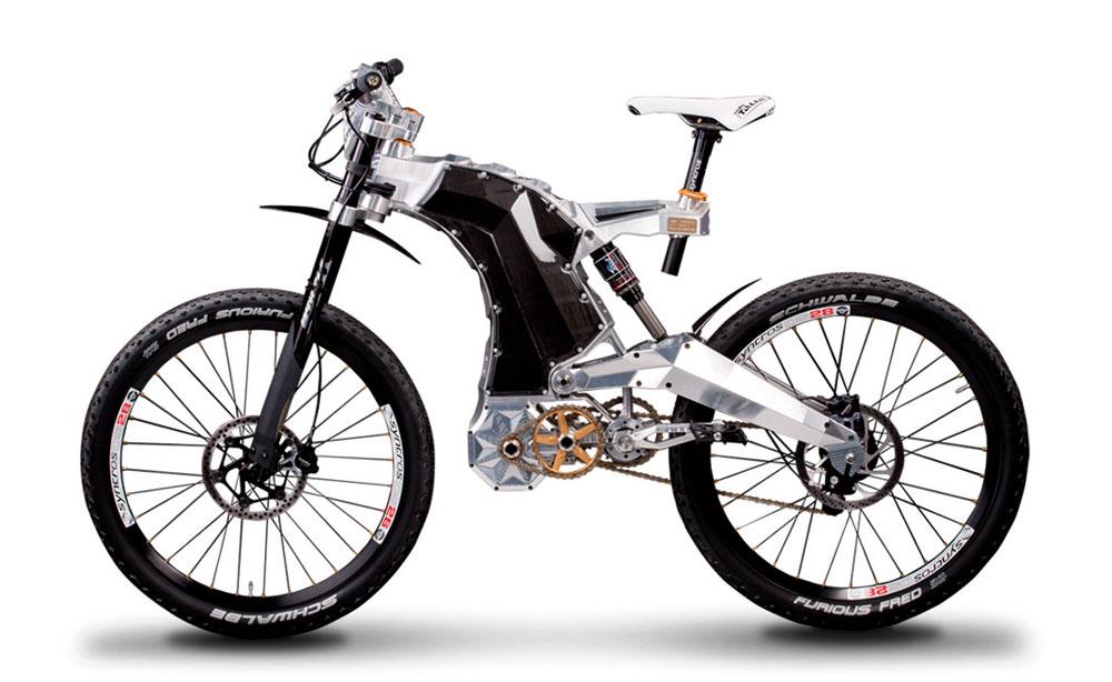 elekricki-bicikl-1